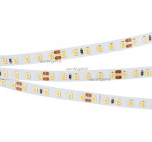 Лента RT 2-5000 24V SUN Day4000 2x (2835, 120 LED/m, LUX) (ARL, 14.4 Вт/м, IP20)